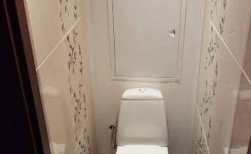 Продается 3-комнатная квартира 59м2  в Новом Городе, 25 комплекс, номер 3895 - 10