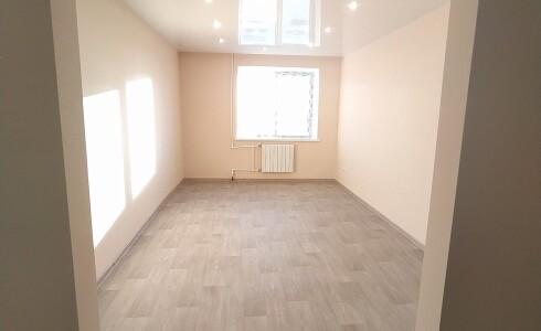 Продается 1-комнатная квартира 44м2  в Новом Городе, 58 комплекс, номер 9063 - 13