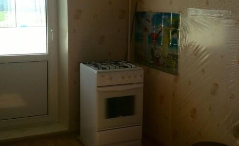 Сдается 2 комнатная квартира 72м2 , 36 комплекс, номер 1005361 - 6