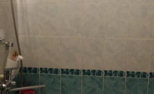 Продается комната 13м2 в 3 комн. квартире  в Новом Городе, 4 комплекс, номер 5772 - 6