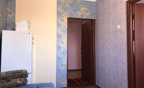 Продается 4-комнатная квартира 87м2  в Новом Городе, 59 комплекс, номер 5998 - 6