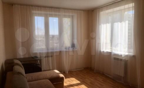 Продается 2-комнатная квартира 64м2 , 60 комплекс, номер 9499 - 2