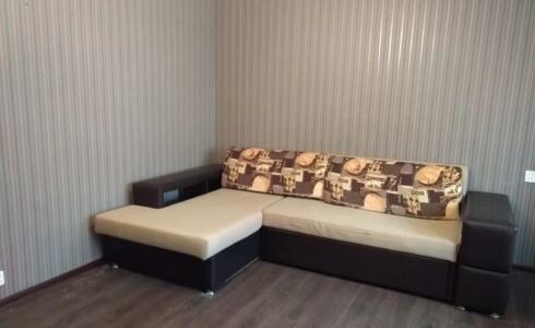 Продается 2-комнатная квартира 43м2  на ГЭСе, 4 комплекс, номер 5392 - 15