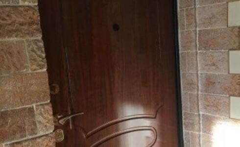 Продается 4-комнатная квартира 90м2  на ГЭСе, 4 комплекс, номер 2837 - 6