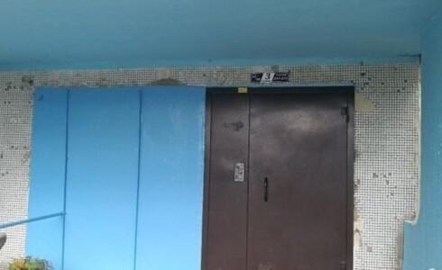 Продается 3-комнатная квартира 67м2  в Новом Городе, 12 комплекс, номер 7064 - 18