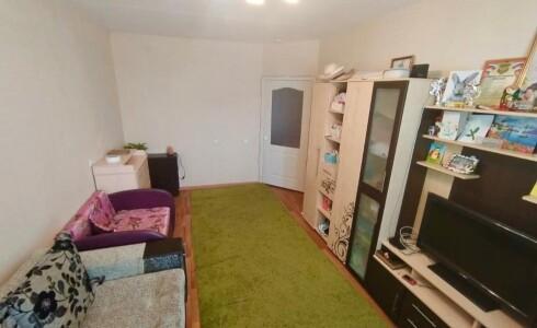 Продается 1-комнатная квартира 39м2 , 36 комплекс, номер 109108 - 9