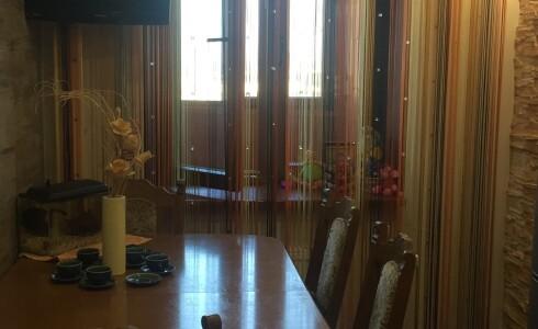 Продается 1-комнатная квартира 42м2  в Новом Городе, 14 комплекс, номер 7569 - 18