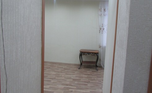 Продается 1-комнатная квартира 36м2  на ЗЯБи, 18 комплекс, номер 2649 - 10