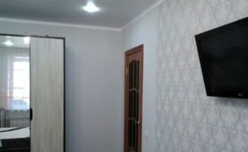 Продается 2-комнатная квартира 51м2  в Новом Городе, 40 комплекс, номер 7000 - 9