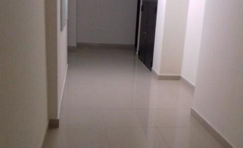 Продается 1-комнатная квартира 28м2  в Новом Городе, 64 комплекс, номер 5355 - 2