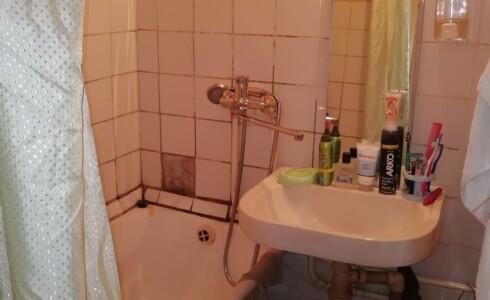 Продается комната 19м2 в 2 комн. квартире  в Новом Городе, 4 комплекс, номер 5533 - 4