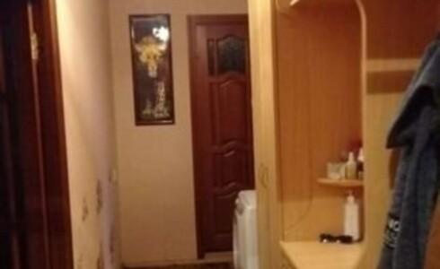 Продается 2-комнатная квартира 57м2  в Новом Городе, 53 комплекс, номер 5559 - 17