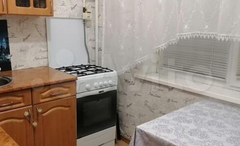 Продается 2-комнатная квартира 44м2 , 4 комплекс, номер 8876 - 12