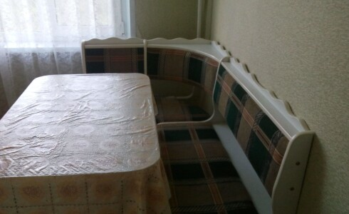 Сдается 2 комнатная квартира 45м2 , 50 комплекс, номер 1011340 - 8