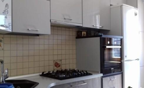 Продается 2-комнатная квартира 53м2  в Новом Городе, 14 комплекс, номер 5030 - 6