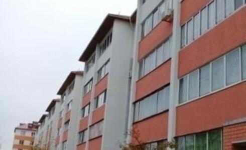 Продается 2-комнатная квартира 57м2  в Новом Городе, 53 комплекс, номер 5559 - 1