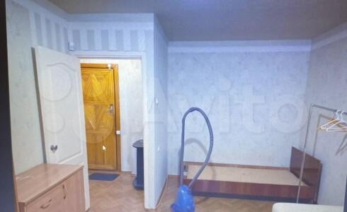 Продается 1-комнатная квартира 30м2 , 46 комплекс, номер 109498 - 3