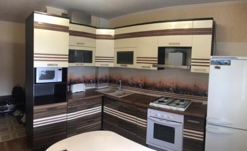 Продается 2-комнатная квартира 55м2  в Новом Городе, 12 комплекс, номер 6950 - 18