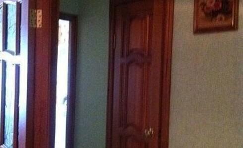 Сдается 2 комнатная квартира 30м2 , 48 комплекс, номер 1005580 - 1