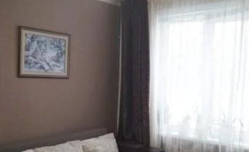 Продается 1-комнатная квартира 33м2  в Новом Городе, 28 комплекс, номер 5174 - 6