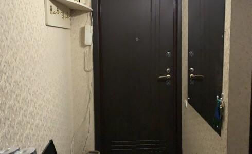 Продается 2-комнатная квартира 45м2  в Новом Городе, 30 комплекс, номер 8921 - 2