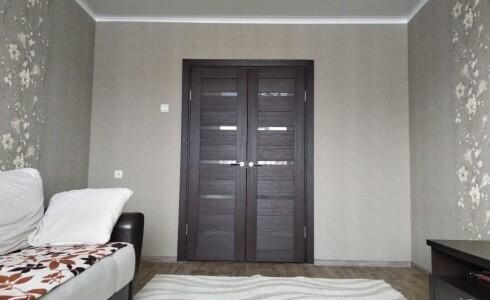 Продается 2-комнатная квартира 53м2  в Новом Городе, 46 комплекс, номер 2860 - 6