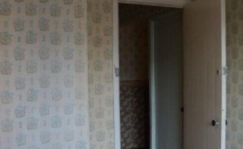 Продается 3-комнатная квартира 60м2  в Новом Городе, 32 комплекс, номер 4431 - 4