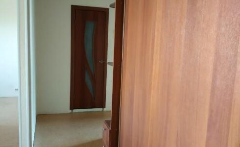Продается 2-комнатная квартира 54м2  в Новом Городе, 14 комплекс, номер 4159 - 7