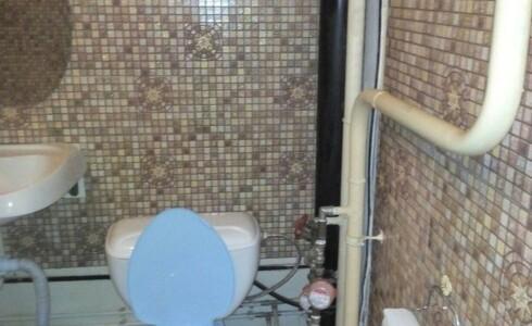 Сдается 1 комнатная квартира 40м2 , 14 комплекс, номер 1003197 - 6