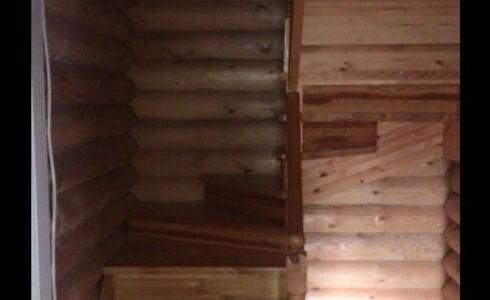 Продается дом 137м2 на земле 10 соток в с. Котловка, номер 6923 - 10