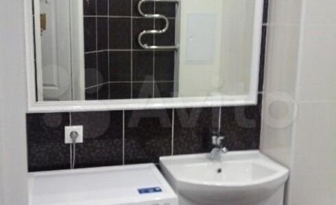 Продается 1-комнатная квартира 45м2 , 60 комплекс, номер 9276 - 17