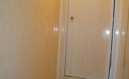 Продается 2-комнатная квартира 44м2  в Новом Городе, 28 комплекс, номер 4031 - 2