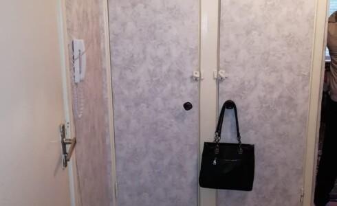 Сдается 1 комнатная квартира 40м2 , 24 комплекс, номер 1008876 - 8