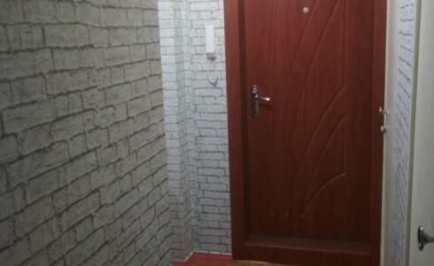 Продается 1-комнатная квартира 30м2  в Новом Городе, 52 комплекс, номер 5455 - 8