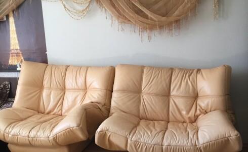 Продается 1-комнатная квартира 38м2  в Новом Городе, 38 комплекс, номер 3777 - 4