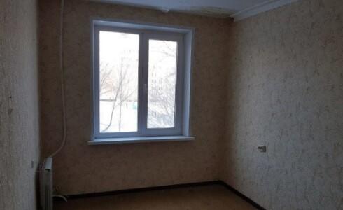 Продается 3-комнатная квартира 59м2  в Новом Городе, 25 комплекс, номер 3895 - 6