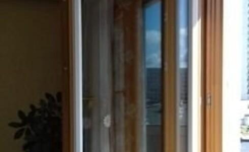 Продается 2-комнатная квартира 53м2  в Новом Городе, 14 комплекс, номер 5030 - 3