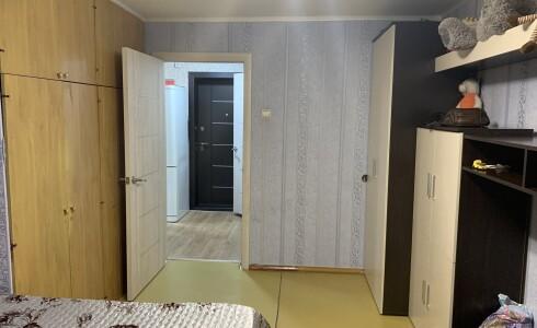 Продается 2-комнатная квартира 36м2 , 1 комплекс, номер 9149 - 1