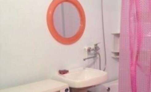 Продается 1-комнатная квартира 45м2 ,  комплекс, номер 5550 - 2