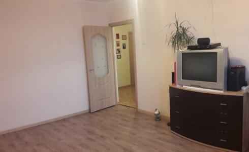 Продается 4-комнатная квартира 73м2  в Новом Городе, 48 комплекс, номер 2724 - 3