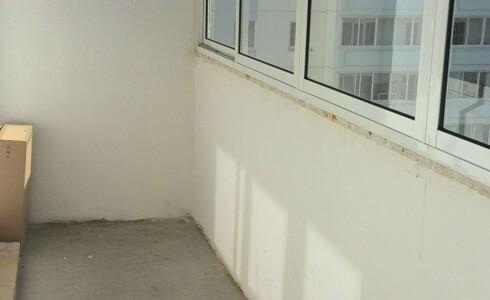 Сдается 2 комнатная квартира 72м2 , 36 комплекс, номер 1005361 - 15