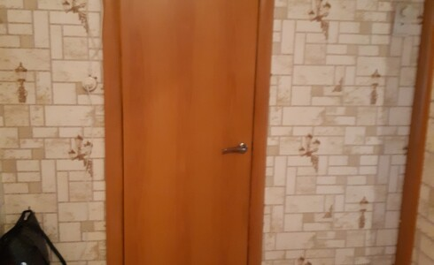 Продается 2-комнатная квартира 51м2  в Новом Городе, 52 комплекс, номер 3760 - 6