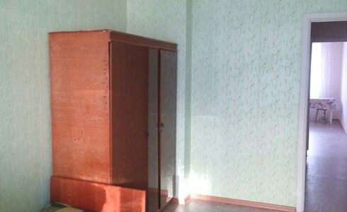 Сдается 3 комнатная квартира 73м2 в Замелекесье, 21 комплекс, номер 1003832 - 16