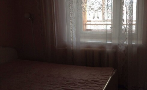 Сдается 3 комнатная квартира 66м2 , 13 комплекс, номер 1004266 - 19