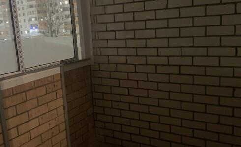 Продается 1-комнатная квартира 44м2  в Новом Городе, 65 комплекс, номер 8808 - 6