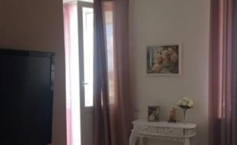 Продается 1-комнатная квартира 40м2  в Новом Городе, 65 комплекс, номер 5208 - 6