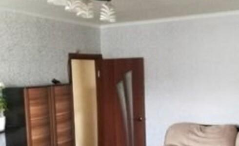 Продается 3-комнатная квартира 67м2  в Новом Городе, 12 комплекс, номер 7064 - 5