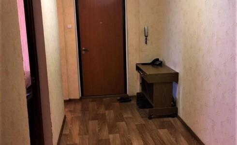 Продается 3-комнатная квартира 81м2  в Новом Городе, 32 комплекс, номер 6271 - 7