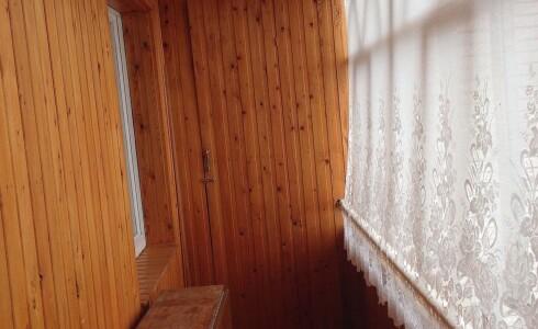 Сдается 3 комнатная квартира 66м2 , 13 комплекс, номер 1004266 - 3