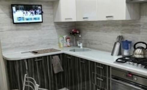 Продается 2-комнатная квартира 62м2  в Новом Городе, 36 комплекс, номер 6992 - 5